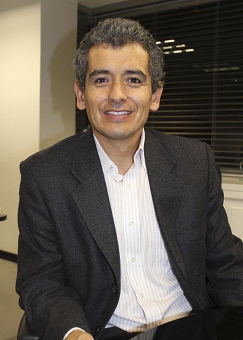 Miembro JOSÉ LUIS GUERRA BURBANO  Profesión: Abogado  Fecha de nombramiento o elección: Noviembre 26 de 2012