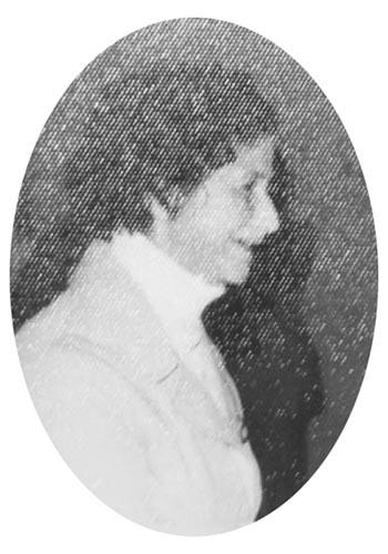 JOSEFINA GUERRERO DE GARCIA