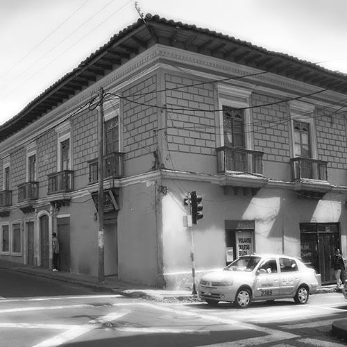 ninst_0003_1. sede Calle 20 No. 22 - 21 (1)