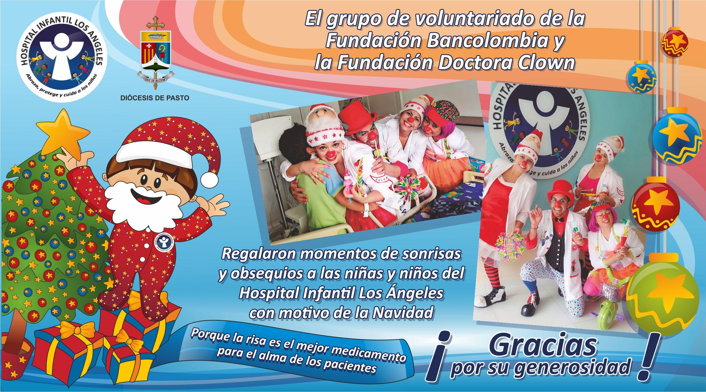 AGRADECIMIENTO Bancolombia 1