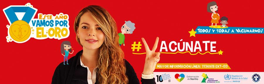 vacun5