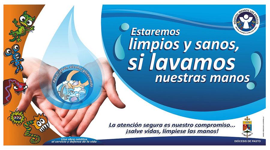 campañamayo1
