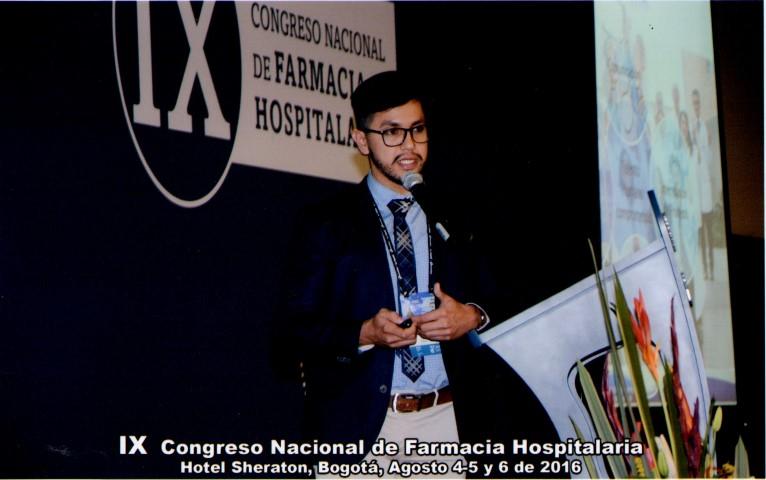 Congreso Farmacia Hospitalaria (Small)