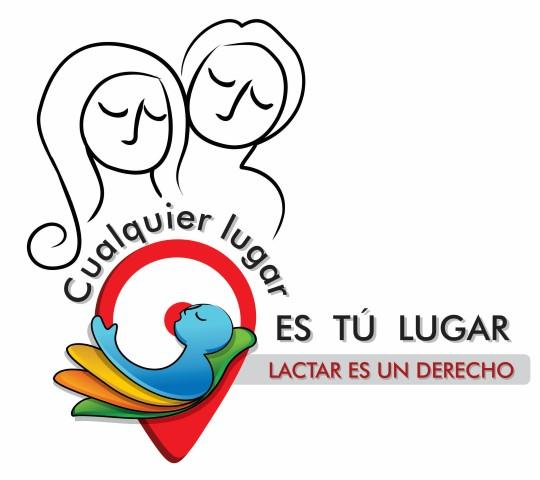 LOGO Lactancia Materna Lugar (Small)
