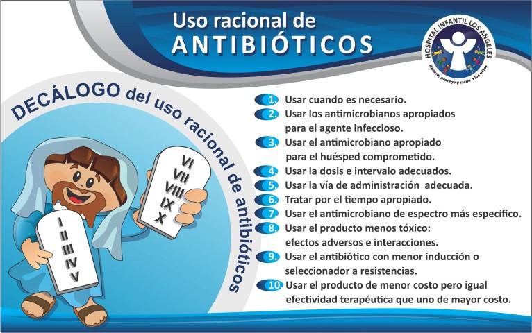 infografia-1-antibioticos