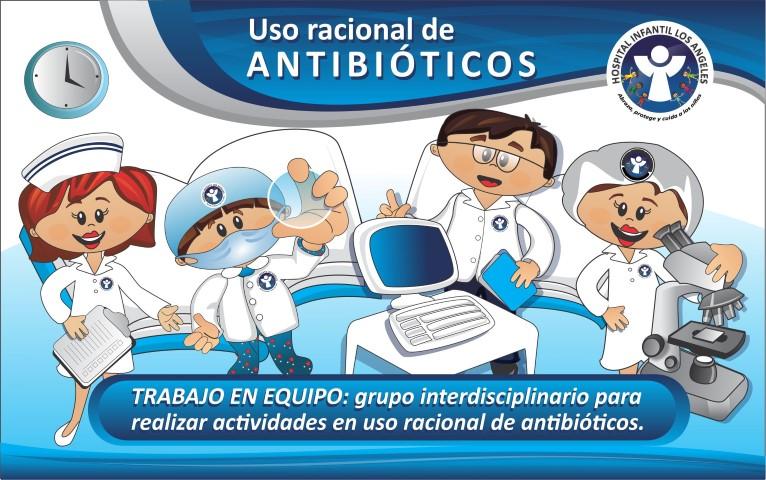infografia-6-antibioticos