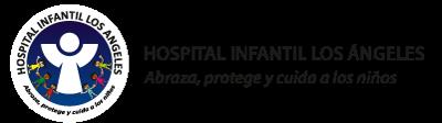 Fundación Hospital Infantil Los Ángeles